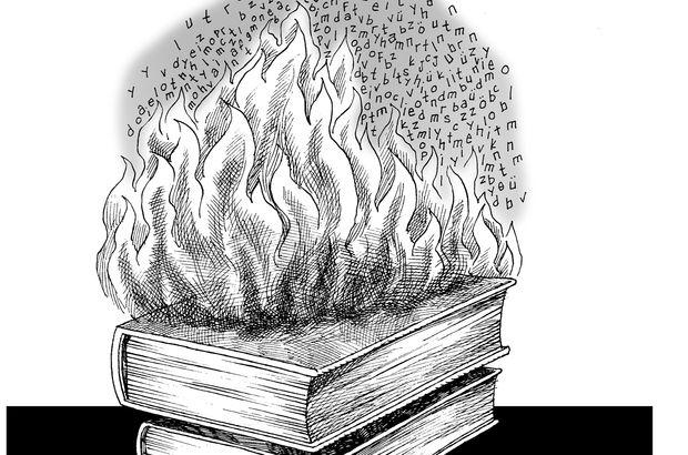 Modern bir insan için neden bir kitaba ihtiyacımız var