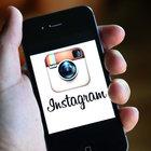 Instagram'a Türk damgası!
