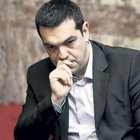 Yunanistan IMF'ye ödeme yapmayacak