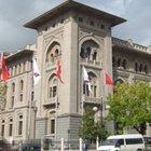 Türkiye'nin yeni bankası bu hafta açılıyor!