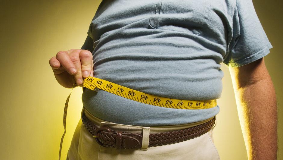 Obezite kanser ilişkisi, obezite tedavisi