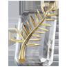 Dheepan Altın Palmiye'yi kazanan film oldu
