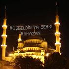 Ramazan ayı ne zaman başlıyor? ( 2015 RAMAZAN AYI )