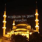 2015 Ramazan ayı orucu ne zaman?