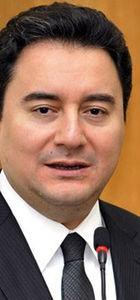 Ali Babacan: Enflasyon ve faizler inecek