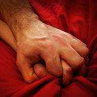 Aşk olmadan seks olur mu?