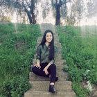 Üniversite öğrencisi Büşra Nur Uysal kaldığı yurtta ölü bulundu