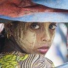 Myanmar'da Arakanlı Müslümanlara 'doğum kontrol' baskısı!