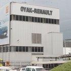 OYAK Renault işçilere Tofaş koşullarını teklif etti!