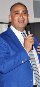 'Pırlantada ÖTV'nin kalkması sektörün önünü açtı'