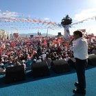 CANLI YAYIN! Başbakan Davutoğlu konuşuyor