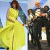 Cannes'da ödül heyecanı