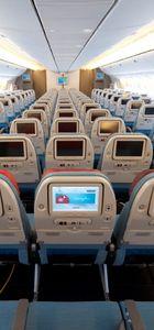 Havayolu şirketlerini milyonlarca dolar zarara uğratıyorlar