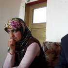 3 ay içinde 3 çocukları esrarengiz şekilde öldü!