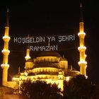 2015 Ramazan Bayramı Ne Zaman? ( Şeker Bayramı )