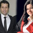 Türkiye'nin en önemli davaları genç hakimlere emanet