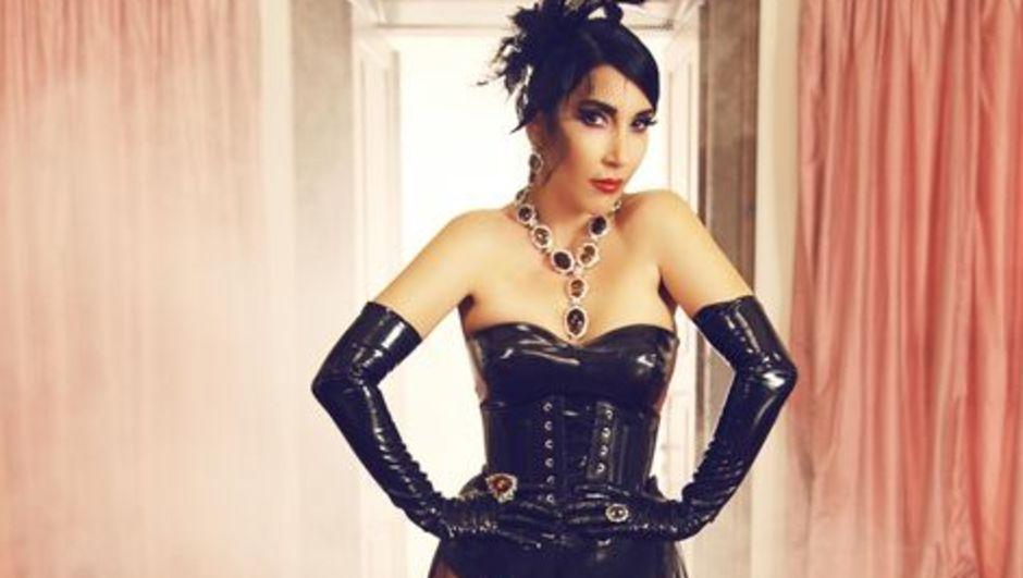 Hande Yener Avrupa Müzik