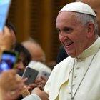 Papa:'15 yıldır televizyon izlemiyorum'
