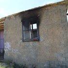 Diyarbakır'da yangın faciası: Aynı aileden 5 kişi öldü