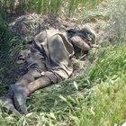 Afganistanda intihar saldırısı