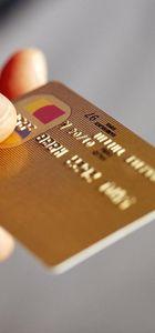 BES ödemelerini kredi kartıyla yapıyoruz!