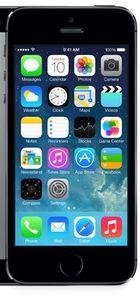 iPhone kullanıcılarına iOS 9 müjdesi