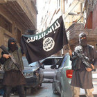 Dev firmaya IŞİD şoku!