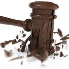 Ergenekon sanığı Serhan Bolluk, cinayetten beraat etti