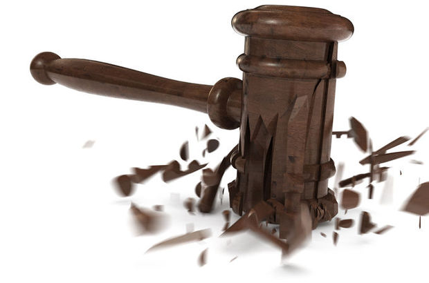 Ergenekon sanığına cinayetten beraat