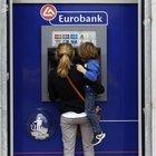 ATM'den çekilen paradan kesinti yapılacak!