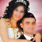 Katil zanlısının eşinden tecavüz iddiası
