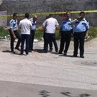 Çocuk kavgasına büyükler de karıştı, 5 kişi silahla yaralandı