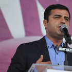İstanbul Valiliği HDP'nin Kazlıçeşme mitingine izin vermedi