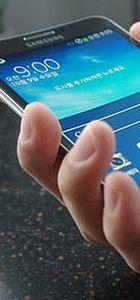 Periscope'u, Android cihazlarda da kullanıma sunuldu