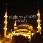 Ne Zaman Oruç Tutacağız - Ramazan Ne Zaman?