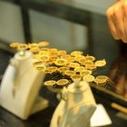Altın fiyatlarında son durum (27/05/2015)
