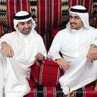 Suudileren Ankara'ya 100 milyon dolarlık gayrimenkul yatırmı