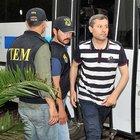 """""""Paralel yapı"""" operasyonunda 7 kişi mahkemeye sevk edildi"""