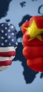 Çin, ABD`yi petrol ithalatında geride bıraktı