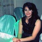 Adana'da epilepsi krizi geçiren kız yaşamını yitirdi