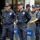 7 Haziran'daki seçimlerde İstanbul'da 40 bin polis görev yapacak