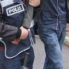 KPSS'de usulsüzlük operasyonu: 12 kişi gözaltına alındı