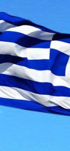 Yunanistan'dan flaş Türkiye açıklaması
