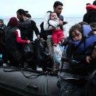 Avrupa'daki mülteciler için yeni plan