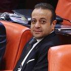 Egemen Bağış'a Twitter'da hakaret davasında zorla getirme kararı