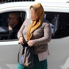 Otostopla fuhuş yapan kadına para cezası