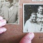 Sovyet savaş esirlerine verilen tazminatın şaşırtıcı hikayesi
