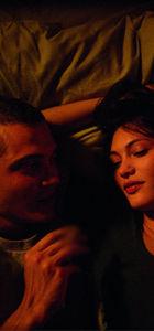 'Porno'dan beslenen cinsel ilişki filmi