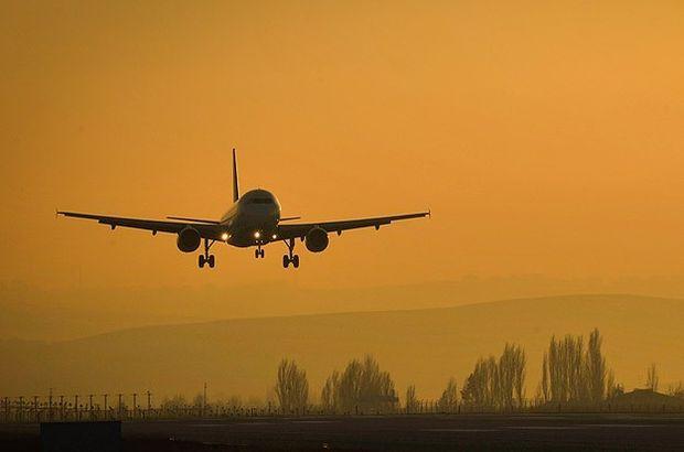 Uçak bileti alacaklara iyi haber!