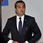 DSP milletvekili adayı kavgada yaralandı